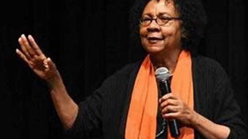 Understanding Patriarchy –  Intersectional Insights of bell hooks